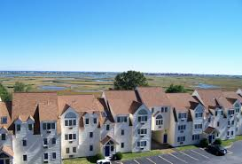 wells and wells beach maine resort lodging village by the sea