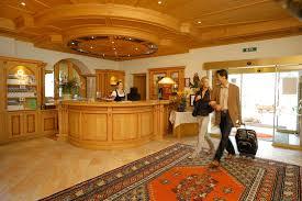 design hotel sã dtirol hotel elite adults only 16 seefeld in tirol austria booking