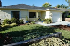 Sunnyvale Permits by 371 Cypress Ave Sunnyvale Ca 94085 Mls Ml81670125 Redfin