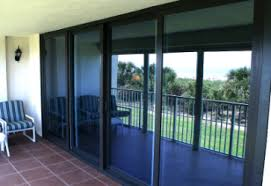 sliding glass doors archives rollshield llc