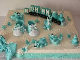 decoration cupcake anniversaire gâteau d u0027anniversaire ou de baptême pour bébé gateaux d u0027aline