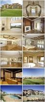 Calabasas Ca Celebrity Homes by Kathryn Jackson Takes Her Grandbabies To Calabasas U2013 Variety