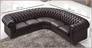 entretien canapé cuir blanc produit entretien canapé cuir 996992 produit entretien canapé cuir
