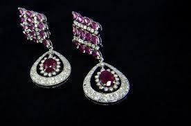 diamond studded diamond studded gold jewellery diamond gold jewelry diamond
