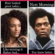 Long Hair Dont Care Meme - 73 best just for fun images on pinterest just for fun double