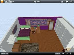 room planner home design review bedroom planner app awesome room planner app for contemporary