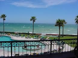 sandy beach condos rocky point mexico best beach front condos
