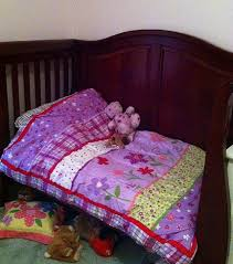Toddler Bed Set Target Toddler Bed Sets Target Home Design Ideas