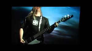 Primal Sign Primal Fear Sign Of Fear Speed Power Metal Youtube