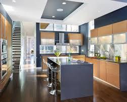 Modern Kitchen Cabinets Chicago - 10 all time favorite modern chicago kitchen ideas u0026 remodeling
