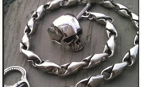 custom silver jewelry custom jewelry and skullworks mt maloney