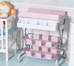 Baby Changing Table With Bath Tub Best Baby Bath Changing Station Deals Compare Prices On Dealsan
