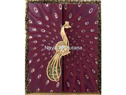 indian wedding cards online buy your favorite indian wedding cards online at reasonable price