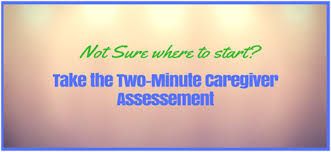 Blind Support Services Caregiver Support Services Of Omaha Ne