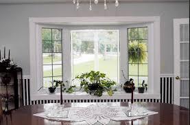 bay window designs for homes glamorous ideas decor window designs
