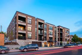 elements of linden hills apartments in minneapolis mn elements of linden hills photogallery 5