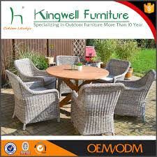 Garden Chairs And Table Png Sun Fun Furniture Sun Fun Furniture Suppliers And Manufacturers