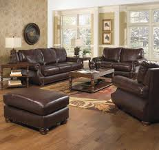 furniture leather couch and loveseat genuine leather sofa