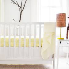 walmart crib bedding neutral baby crib design inspiration