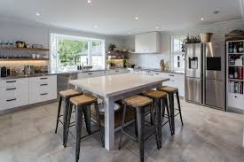 Millbrook Kitchen Cabinets Gallery Millbrook Kitchens