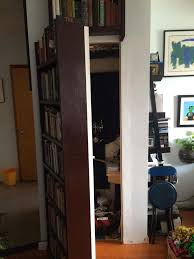 bookcase door for sale book shelves with doors antique bookshelves glass pinterest bookcase