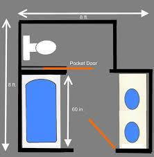 bathroom design plans designing showers for small bathrooms inspiring small bathroom