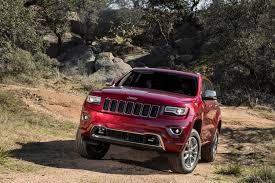 jeep grand best year sergio marchionne jeep grand could get alfa romeo s