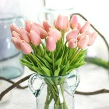 Tulip Bouquets Wedding Tulip Bouquets Promotion Shop For Promotional Wedding