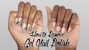 nail art phenomenal how to take off acrylicils at home pictures