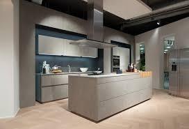 next 125 küche luxury kitchens in aberdeenshire with next 125 küche 71 awesome