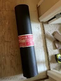 felt underlayment flooring flooring designs