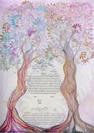 chuppah dimensions the 11 best images about chuppah inspiration on trees