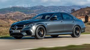 mercedes e63 amg specs mercedes amg e63 s 4matic 2017 review by car magazine