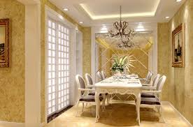 glamour european dining room design ideas 8264 house decoration featured image of glamour european dining room design ideas