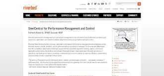 40 application performance management tools profitbricks blog