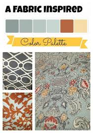 36 best paint colors images on pinterest colors diy and bedroom