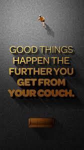 motivational quote running motivation quotes quotes inspiration u0026 motivation pinterest