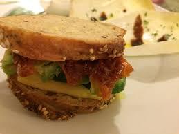 cuisine simple et bonne cha cuisine recettes vegan