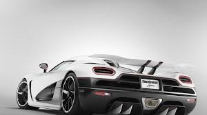 koenigsegg suv koenigsegg and drive team up to explore supercar development video