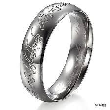 korean wedding rings hot sale new arrival boys cubic zirconia wedding wedding rings