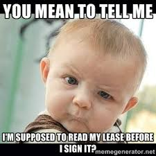 property management memes real property management southern utah