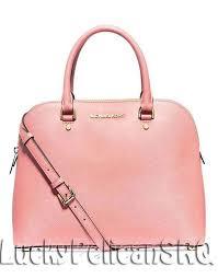 light pink michael kors bag buy michael kors light pink purse off63 discounted