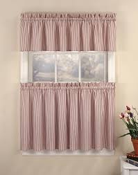 Modern Valances For Living Room by Modern Valances For Living Room Curtains Curtain Valance Ideas