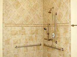 Master Bathroom Tile Designs 12 Best Shower Tile Designs Images On Pinterest Bathroom Ideas