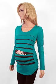 maternity clothing maternity maternity clothes baby shower maternity clothing