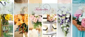 polterabend dekoration elegante dekoration für ihre brautparty