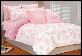 pink toile duvet cover u2013 whereibuyit com