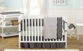 Dahlia Nursery Bedding Set by Giveaway Crib Bedding From Balboa Baby Project Nursery