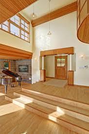 why hardwood floors port wood floors