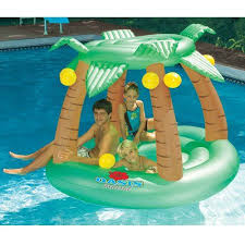 Amazon Pool Floats 21 Best Swimming Pool Rafts Images On Pinterest Pool Floats
